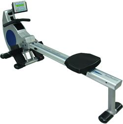 Infiniti R99 Rowing Machine
