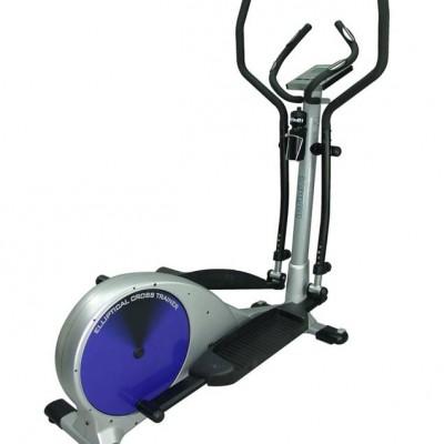Infiniti VG30 Elliptical Cross Trainer