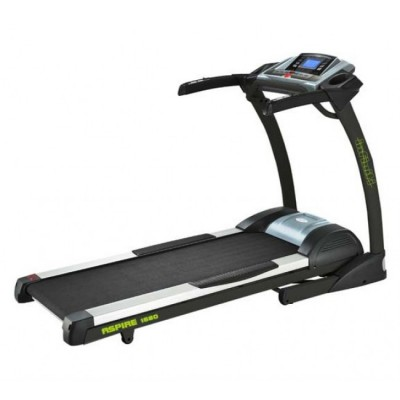 Infiniti_Aspire_1680_Treadmill_Large