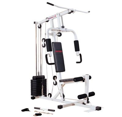 Proteus 3 Home Gym