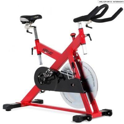Vortec V900 Exercise Bike