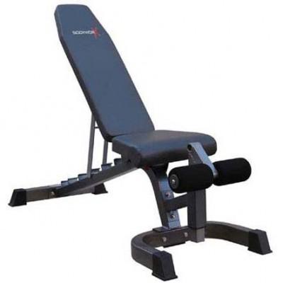 bodyworx-heavy-duty-fid-utility-bench