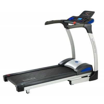 infiniti-t2-treadmill