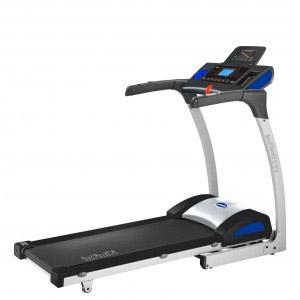 infiniti-t1-treadmill
