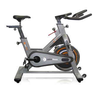 Calibre Spin Bike