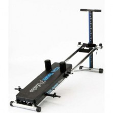 Infiniti Pilates Trainer gd