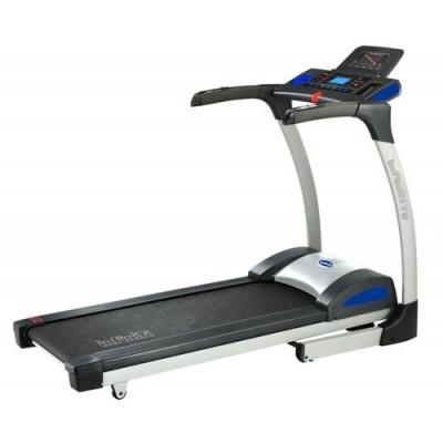Infiniti T3 Treadmill