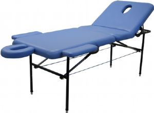Massage Table AP1020