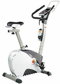 York C301 Bike