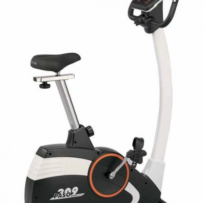 kettler-paso-309-upright-bike