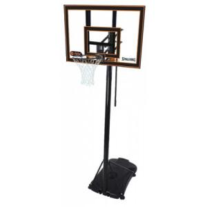 spalding-silver-42-nbl-polycarbonate-basketball-system
