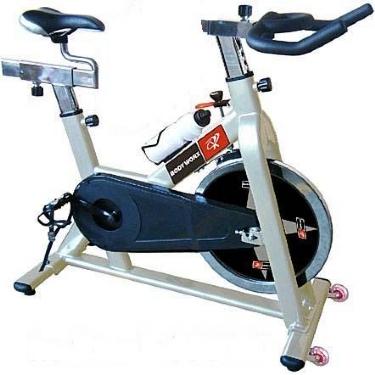 Bodyworx Spin Bike