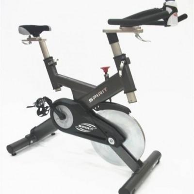 CS800 Spin Bike