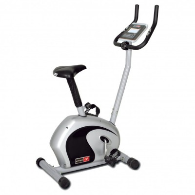 bodyworx_exercise_bike_a785p