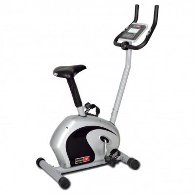 bodyworx_exercise_bike_a785p