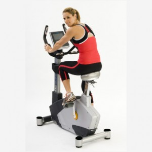 exercise-cycle-cb2100commercial