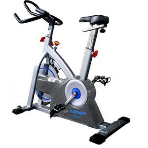 sp211-infiniti-spin-bike