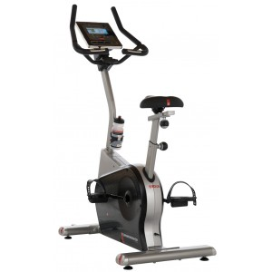 diamondback-510ub-upright-bike