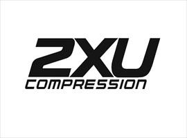 2XU Compression logo long news (3)