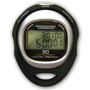 Cielo Exacto Speed Stopwatch (30 Lap Memory)