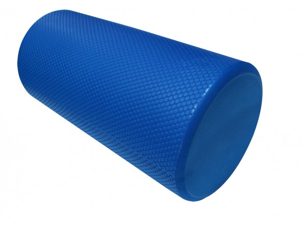 Dimension foam rollers
