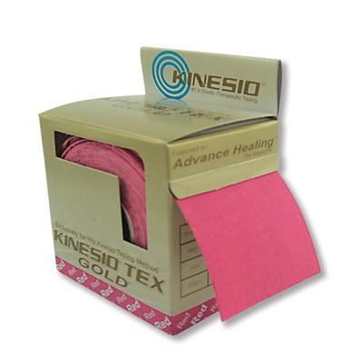 Kenesio tape