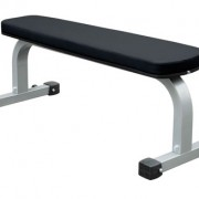 Impulse Fitness Comercial Flat Bench