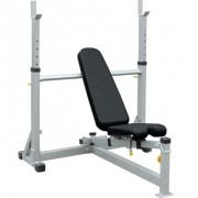 Impulse-Fitness-Commercial-Olympic-Bench