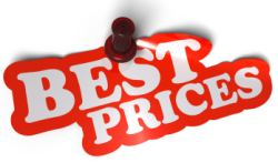 best-prices
