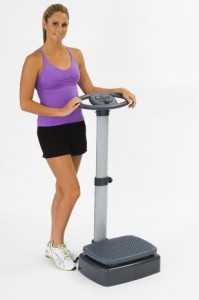 INFINITI-POWERTRONIC-vibration-trainer