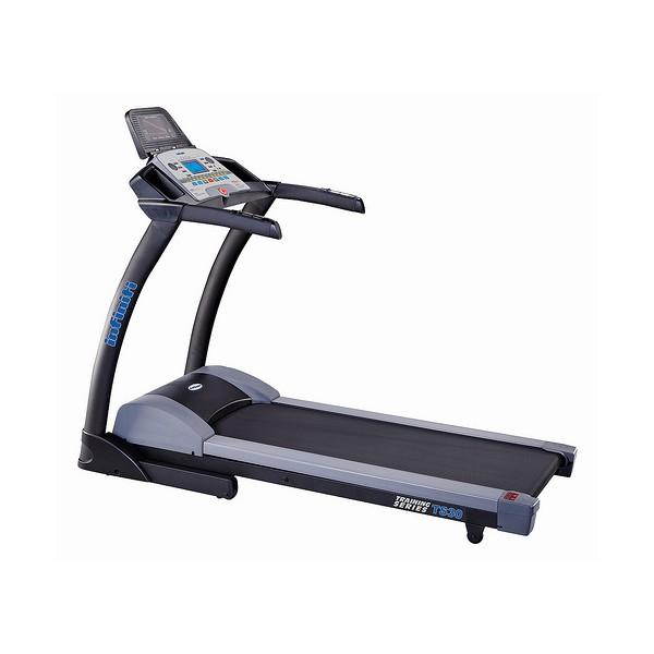 ts30-infiniti-treadmill
