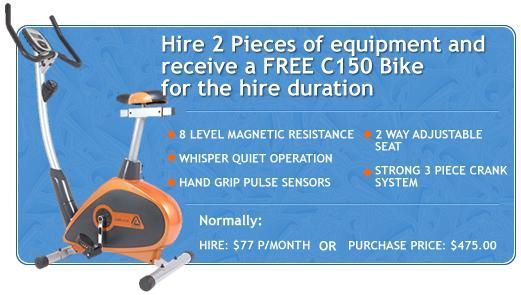 free-bike-special