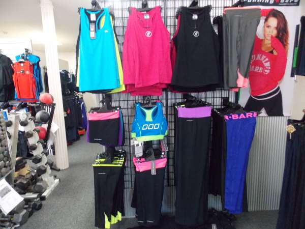 womens-sportsclothing