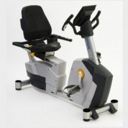 exercise-cycle-cr3100commercial-250x250