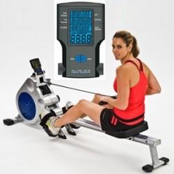 infiniti-r60apm-rower-250x250