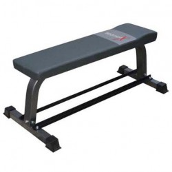 bodyworx-flat-bench-dumbell-rack-250x250