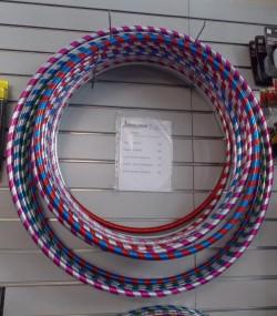 hula-hoop-sinclairs