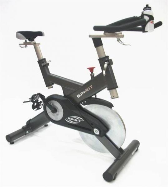 CS800-Spin-Bike