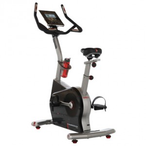 diamond-back-910-upright-bike