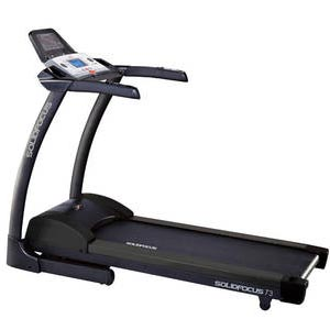 cat-treadmills