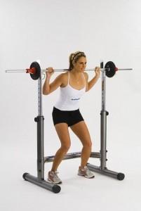 squat-rack